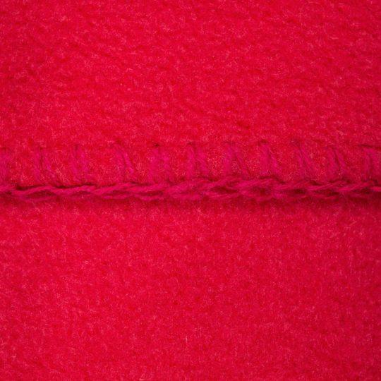 4051244472845-03-zoeppritz-weicher-soft-fleece-kissenbezug-40x40-geranien-rot