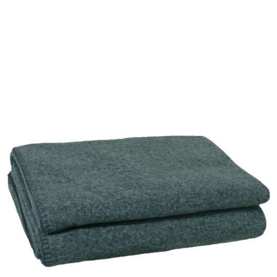 4051244473057-00-soft-wool-zoeppritz-viscose-schurwoll-decke-160x200-dunkles-pazifik-tuerkis