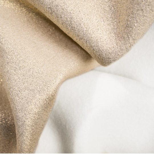 4051244473194-02-soft-star-zoeppritz-viscose-decke-160x200-gold-