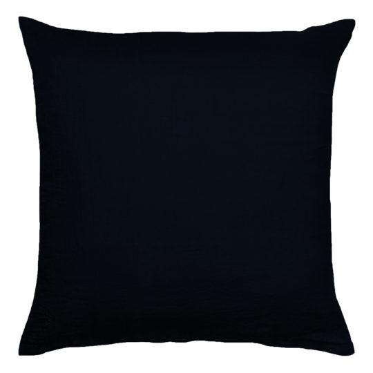 4051244486613-00-stay-zoeppritz-leinen-kissenbezug-dunkles-marine-blau