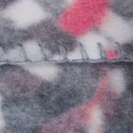4051244496728-03-soft-woven-zoeppritz-viscose-kissenbezug-50x50-geranien-rot