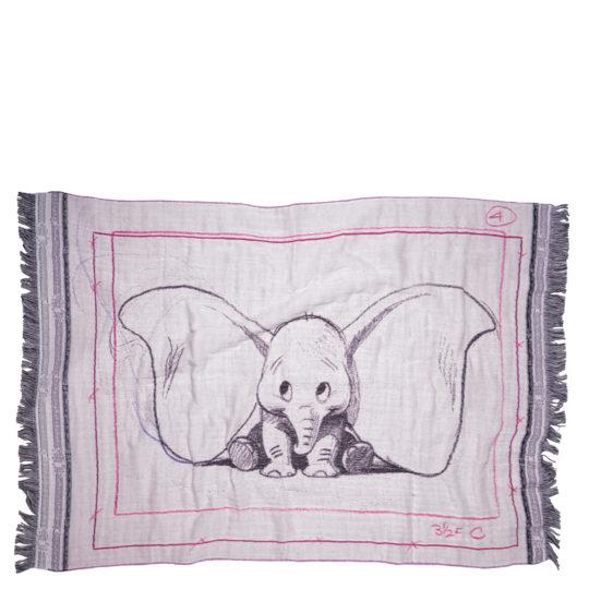 4051244496919-00-disney-mickey-dumbo-ears-zoeppritz-baumwolle-decke-75x110-pink-rosa-disney-decke
