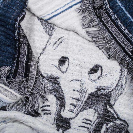 'Mickey' Dumbo Ears