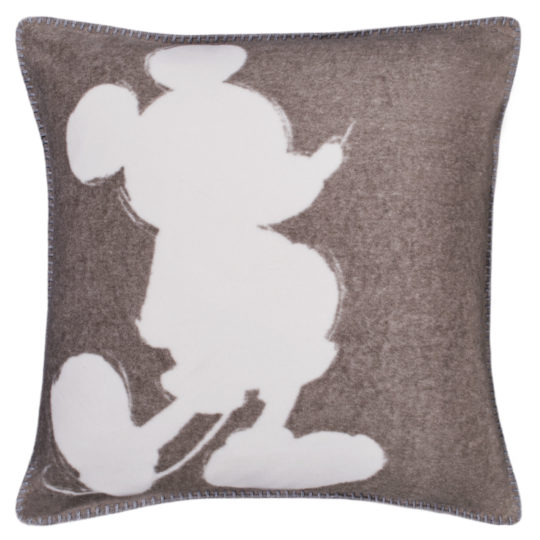 'Mickey' Soft Mouse
