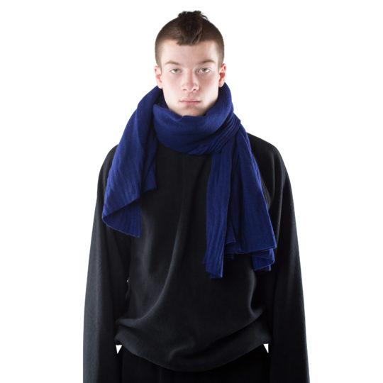 4051244503624-10-start-front-hot-zoeppritz-cashmere-schal-110x150-royal-blau
