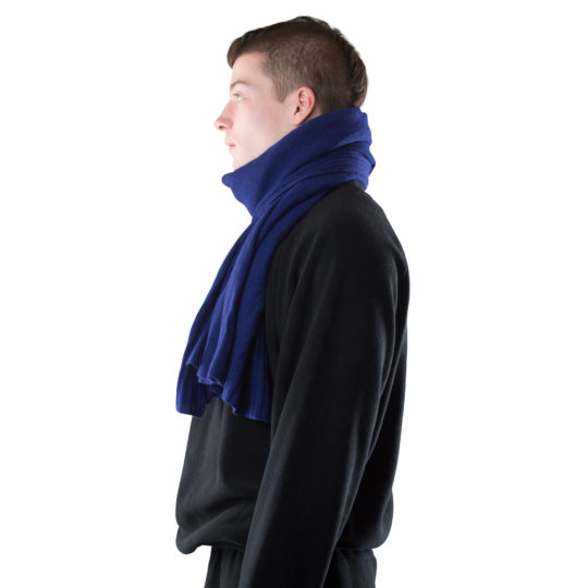 4051244503624-11-start-side-hot-zoeppritz-cashmere-schal-110x150-royal-blau