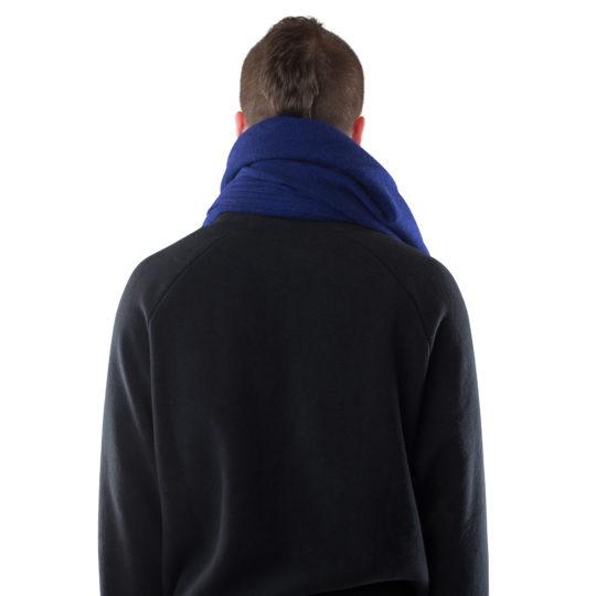 4051244503624-12-start-back-hot-zoeppritz-cashmere-schal-110x150-royal-blau