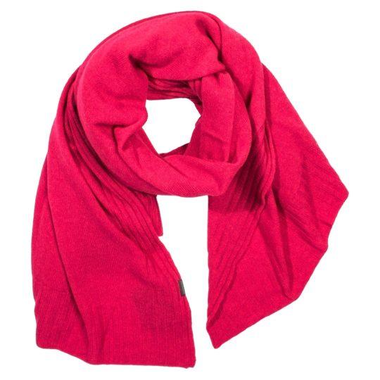 4051244503655-00-hot-zoeppritz-cashmere-schal-110x150-grelles-pink