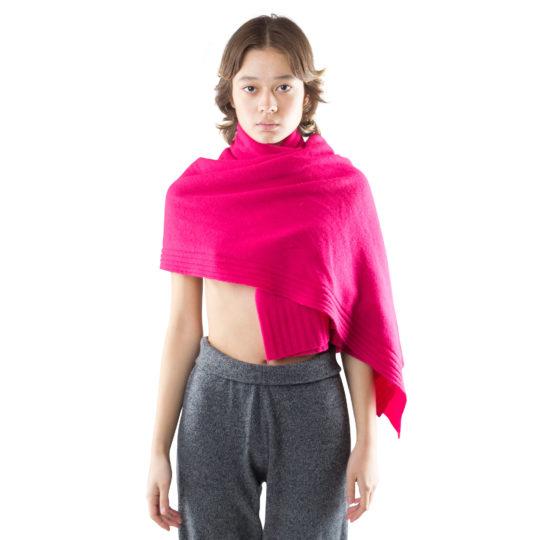 4051244503655-10-start-front-hot-zoeppritz-cashmere-schal-110x150-grelles-pink