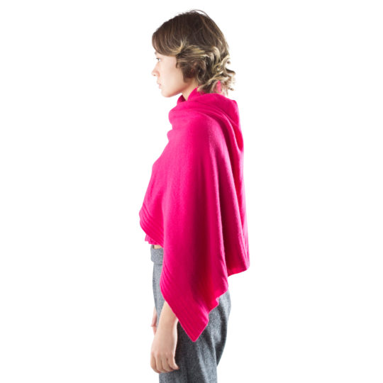 4051244503655-11-start-side-hot-zoeppritz-cashmere-schal-110x150-grelles-pink