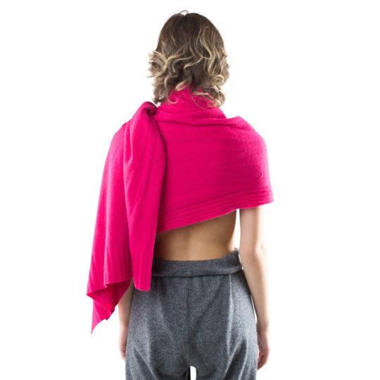 4051244503655-12-start-back-hot-zoeppritz-cashmere-schal-110x150-grelles-pink