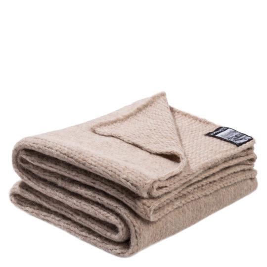 4051244504423-00-knitty-zoeppritz-alpaka-decke-140x190-sandstein-beige