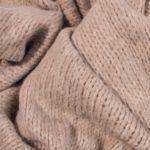 4051244504423-02-knitty-zoeppritz-alpaka-decke-140x190-sandstein-beige