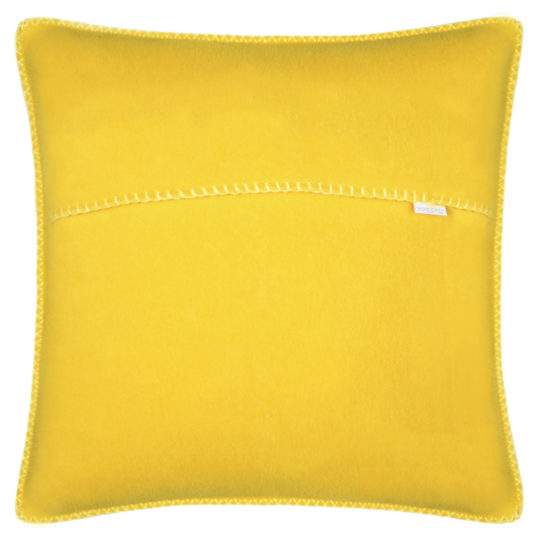 4051244504874-00-zoeppritz-weicher-soft-fleece-kissenbezug-40x40-curry-gelb.jpg