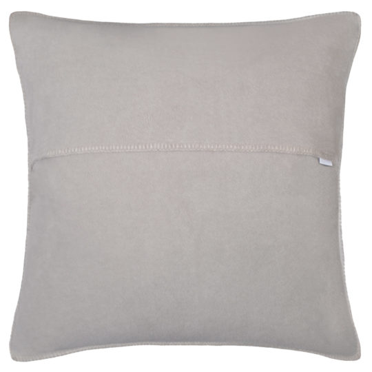 4051244505314-00-zoeppritz-weicher-soft-fleece-kissenbezug-40x40-lehm-beige