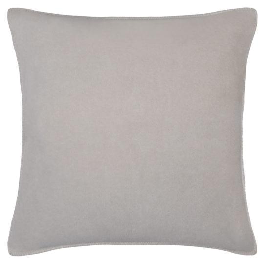 4051244505314-01-zoeppritz-weicher-soft-fleece-kissenbezug-40x40-lehm-beige