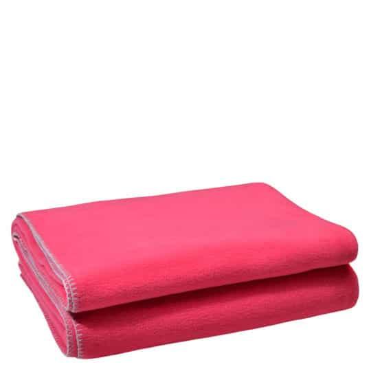 4051244505383-01-zoeppritz-weiche-soft-fleece-decke-160x200-wild-blossom-pink
