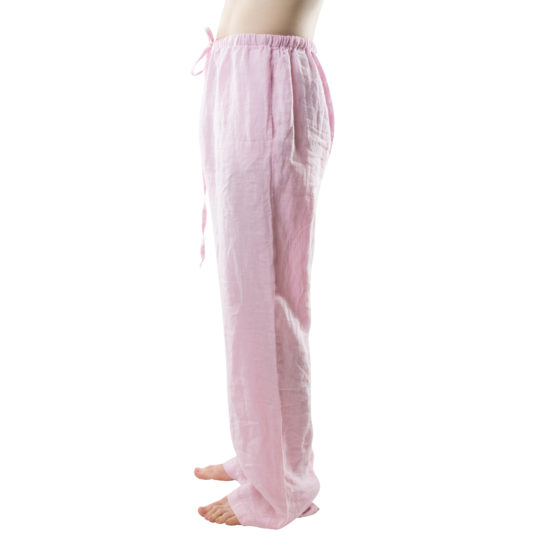 4051244505741-11-start-side-stay-zoeppritz-leinen-hose-rosa-
