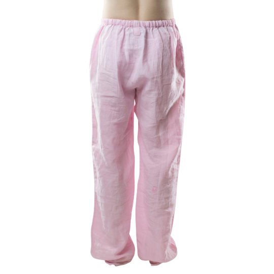 4051244505741-12-start-back-stay-zoeppritz-leinen-hose-rosa-