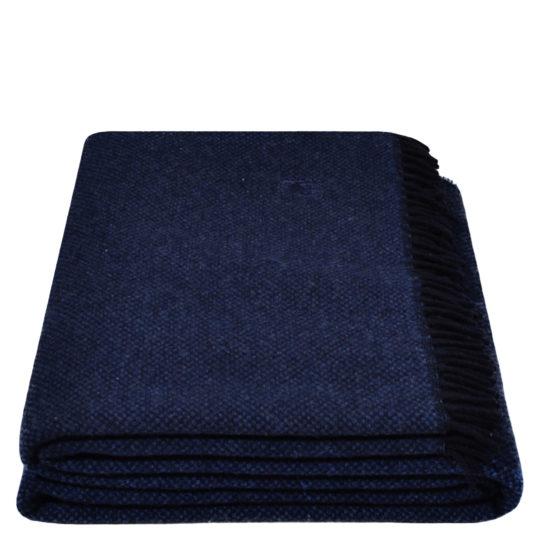 4051244506748-00-must-relax-zoeppritz-schurwolle-plaid-130x190-navy-blau