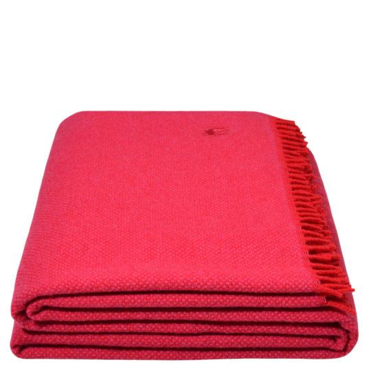 4051244506779-00-must-relax-zoeppritz-schurwolle-plaid-130x190-wild-blossom-pink