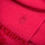 4051244506779-02-must-relax-zoeppritz-schurwolle-plaid-130x190-wild-blossom-pink