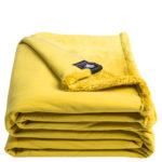 4051244511872-00-zoeppritz-kunstfell-reborn-bliss-decke-140x190-curry-gelb