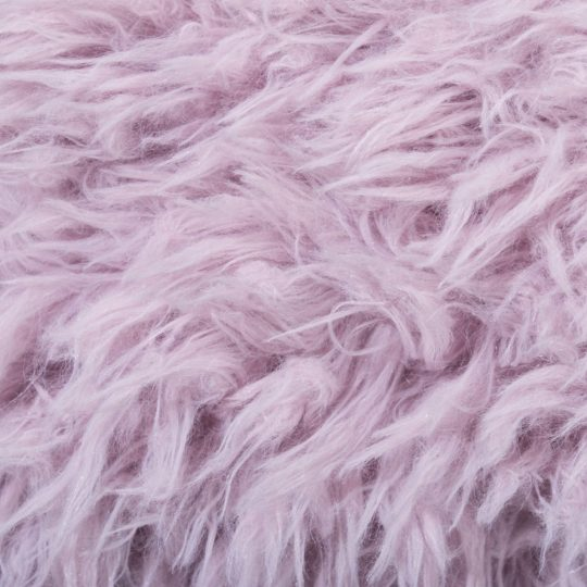 4051244512039-03-zoeppritz-kunstfell-reborn-kissenbezug-40x60-rosa-