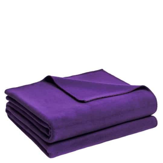 4051244512480-00-zoeppritz-weiche-soft-fleece-decke-110x150-leuchtendes-lila