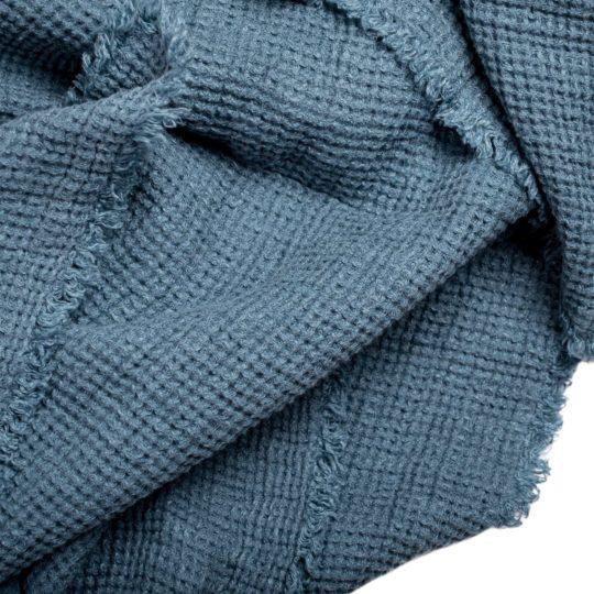 4051244515801-03-honeybee-zoeppritz-leinen-decke-130x180-denim-jeans-blau