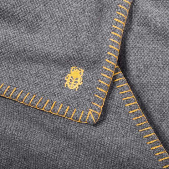 4051244515948-03-must-stitch-zoeppritz-schurwolle-decke-150x200-curry-gelb