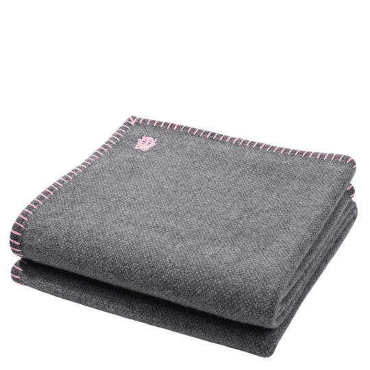 4051244515962-00-must-stitch-zoeppritz-schurwolle-decke-150x200-rosa-