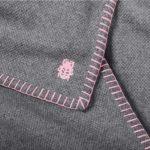 4051244515962-03-must-stitch-zoeppritz-schurwolle-decke-150x200-rosa-