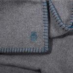 4051244515993-03-must-stitch-zoeppritz-schurwolle-decke-150x200-pfau-tuerkis