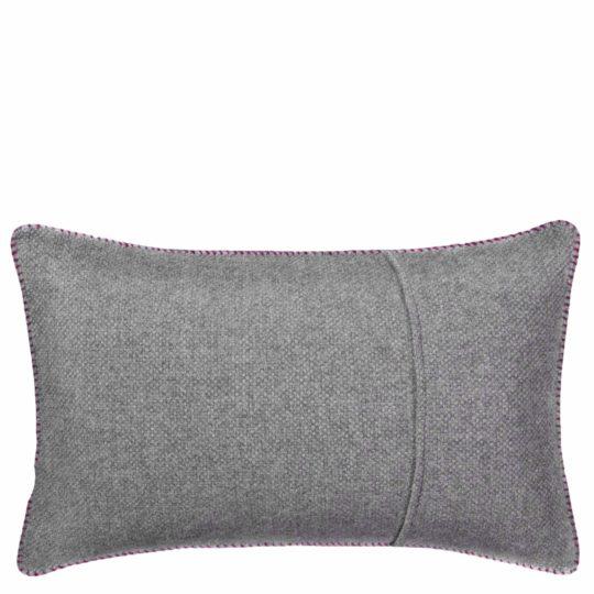 4051244516013-00-must-stitch-zoeppritz-schurwolle-kissenbezug-30x50-wein-rot