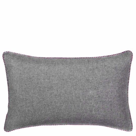 4051244516013-01-must-stitch-zoeppritz-schurwolle-kissenbezug-30x50-wein-rot