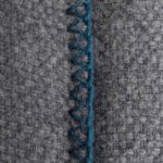 4051244516136-03-must-stitch-too-zoeppritz-schurwolle-kissenbezug-40x40-pfau-tuerkis