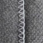 Must Stitch Too