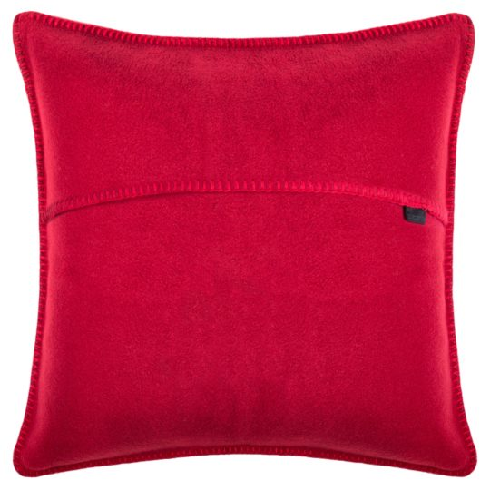4051244516518-00-zoeppritz-weicher-soft-fleece-kissenbezug-50x50-erdbeer-rot