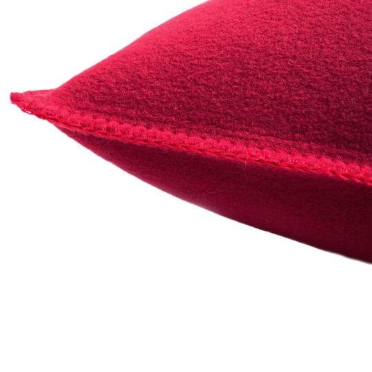 4051244516525-02-zoeppritz-weicher-soft-fleece-kissenbezug-40x40-erdbeer-rot