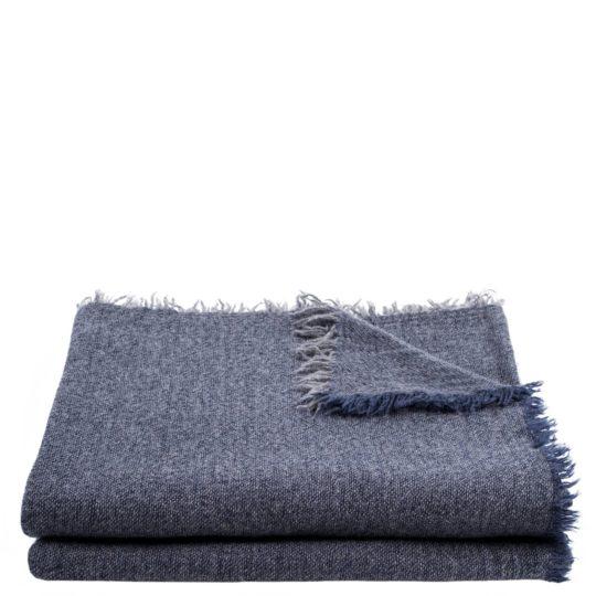 4051244516556-00-hot-air-zoeppritz-cashmere-decke-160x210-dunkles-marine-blau