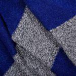 4051244516587-03-hot-block-zoeppritz-cashmere-schal-110x155-royal-blau