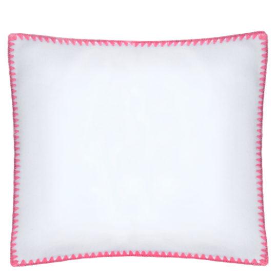 4051244518871-00-Soft-FleeceBaby-kuscheliger-Kissenbezug-pink
