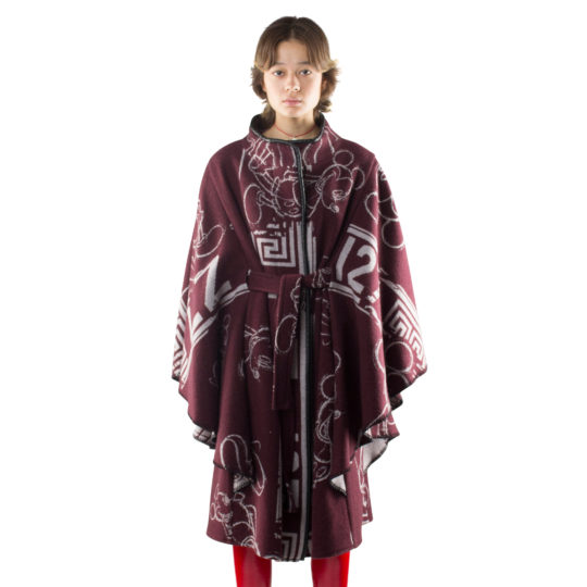 4051244519007-10-start-front-mickey-the-heroine-zoeppritz-coat-mantel-merino-wolle-cashmere-groesse-l-weinrot