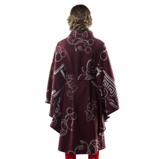 4051244519007-12-start-back-mickey-the-heroine-zoeppritz-coat-mantel-merino-wolle-cashmere-groesse-l-weinrot