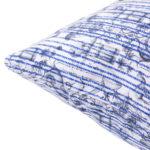 4051244527538-02-believe-in-centuries-zoeppritz-baumwoll-kissenbezug-40x80-blau