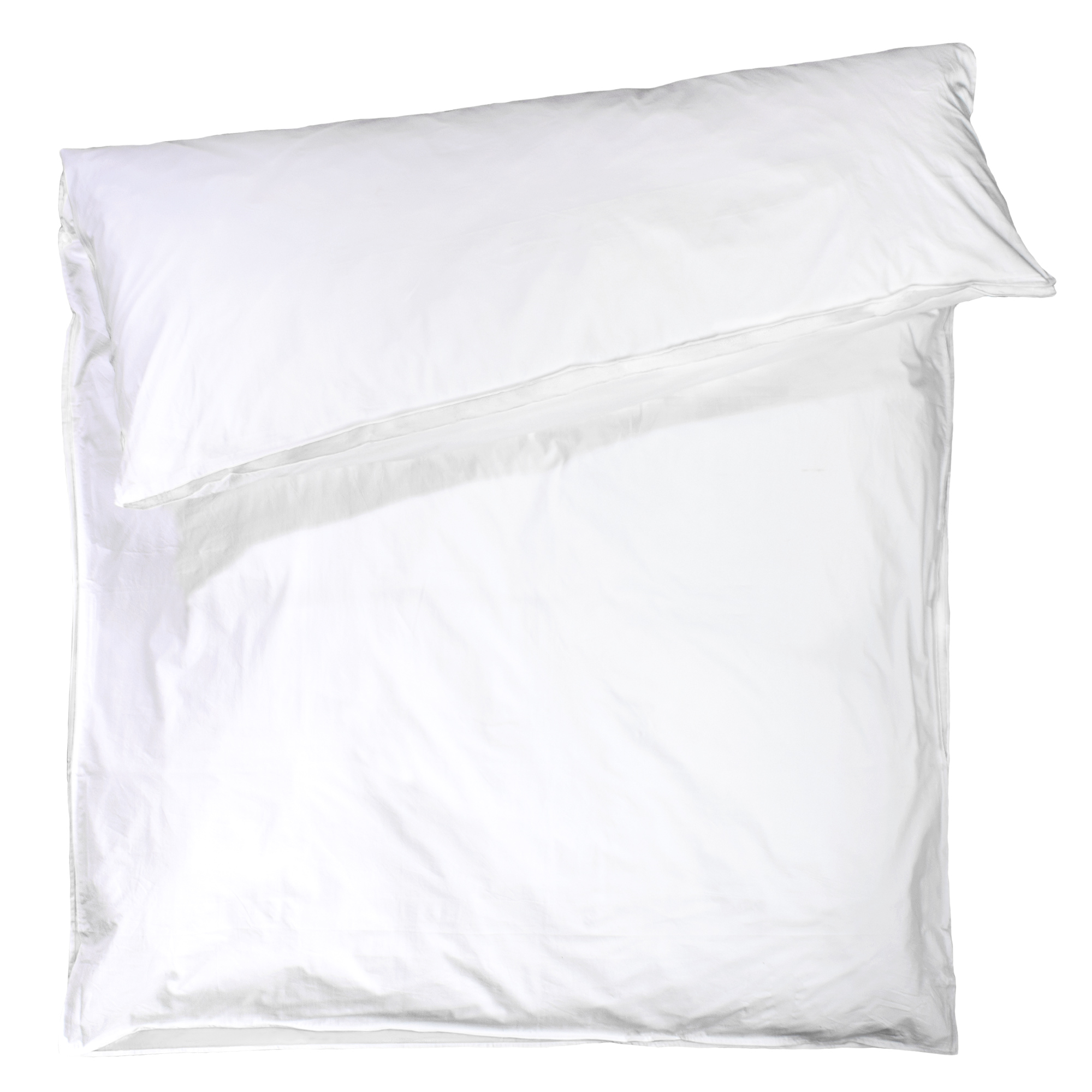 2 Kissenbez/üge 3D-bedruckter Bettbezug Polyesterfaser 1 Bettbezug 135x200cm WZPL Bettw/äsche Groot
