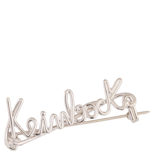 Keinbock