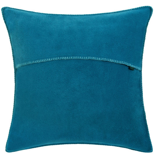 4051244522212-00-zoeppritz-weicher-soft-fleece-kissenbezug-50x50-petrol-blau