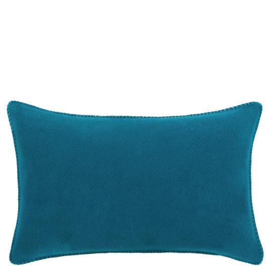 4051244522960-01-zoeppritz-weicher-soft-fleece-kissenbezug-30x50-petrol-blau